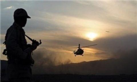 جزئیات افزایش ۲ و ۳ برابری جریمه غیبت سربازی اعلام شد