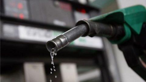 قیمت جدید سوخت رسماً اعلام شد؛ بنزین ۱۵۰۰ و گازوئیل ۴۰۰ تومان