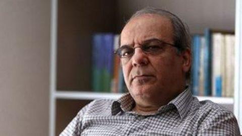 عباس عبدی: کسانی که می گویند از رای خود پشیمانند، مفهوم سیاست را نمی دانند