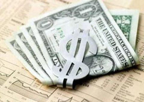 قیمت دلار کاهش پیدا کرد/طلا گران شد