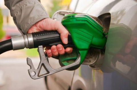 ایران پنجمین بنزین ارزان دنیا را عرضه می کند
