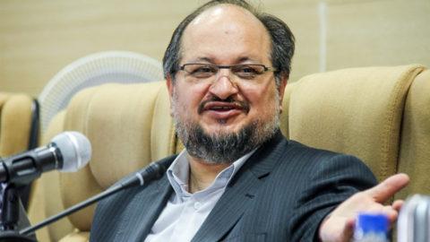 وزیر صنعت برای کنترل قیمت ها نامه زد