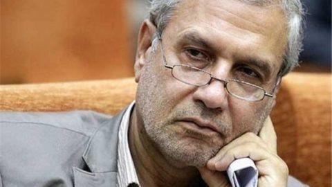 «استیضاح ربیعی» با ۵۰ امضا در مجلس کلید خورد