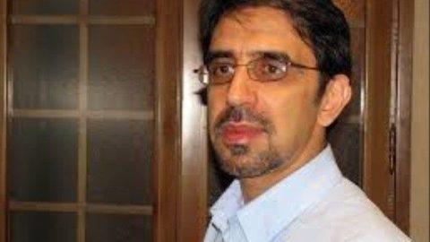 كسي  به دیدار موسوی نرفته/ محصورین حاضر نشدند برای ملاقات لیست اسم بدهند