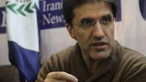 حسین کروبی: آقای کروبی و خانواده ایشان اصلا دخالتی در ملاقاتها ندارند/ هر زمان بخواهیم میتوانیم حاج آقا را ببینیم/ شنیدهام برخی درخواست ملاقات با آقای موسوی را هم دادهاند