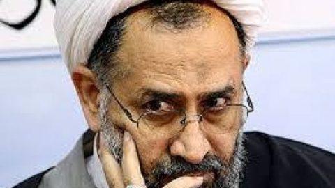 روایت عجیب وزیر سابق اطلاعات از فتنه یک آقازاده با کمک زن زناکار