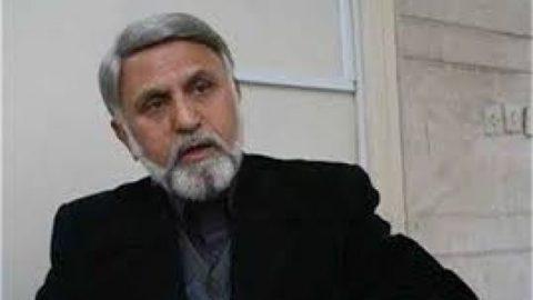 هشدار یک اصولگرا به احمدینژاد: بنیصدر هم بارها و بارها نصیحت شد