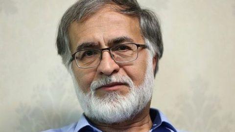عطریانفر: احمدینژاد متوجه فرمایشات رهبری نشده/ او مسیر دیگری برای دور زدن نظام پیدا میکند