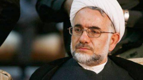 مجمع روحانیون مبارز با جامعه روحانیت گفت و گو می کند/باید اختلافات را کنار بگذاریم
