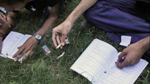 حرفهای تکاندهنده درباره اعتیاد برخی دانشآموزان تیزهوش به مواد مخدر صنعتی