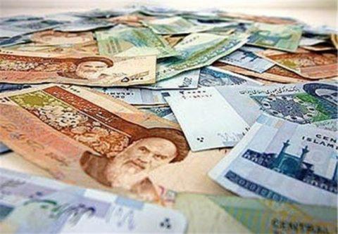 بدهی دولت به بخشهای مختلف اقتصادی چقدر است؟