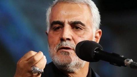 انعکاس اظهارات سردار سلیمانی/ ایران آماده است