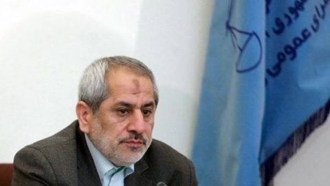 بازداشت ۷۰۰ راننده مست در تهران طی یک ماه گذشته
