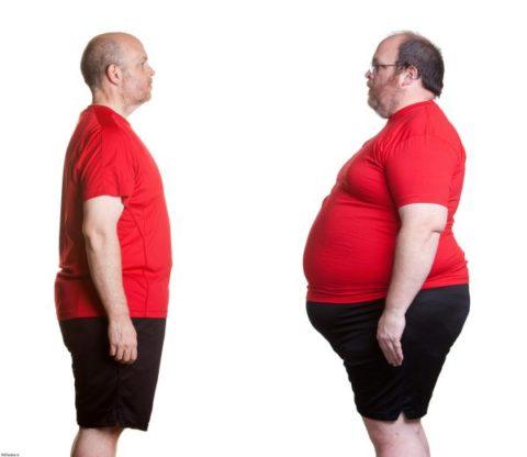 هفت روش عجیب علمی که به صورت شگفت انگیزی باعث کاهش وزن شما میشود