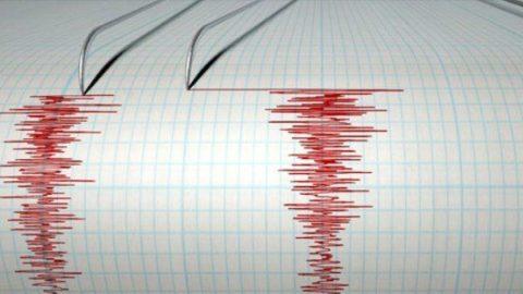 زلزله خراسان جنوبی را لرزاند