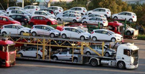 خودروهای ایرانی کمترین کیفیت را دارند