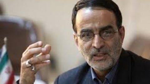 سرویس های جاسوسی به احمدی نژاد نزدیک شدند