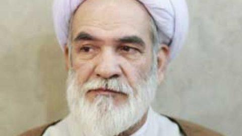 وحدت میان شیعیان و اهل سنت در ایران مثال زدنی است/از پس نقشههای دشمنان به خوبی برآمدیم