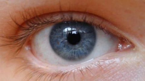 یک نوع ژل برای پانسمان فوری چشم ابداع شد