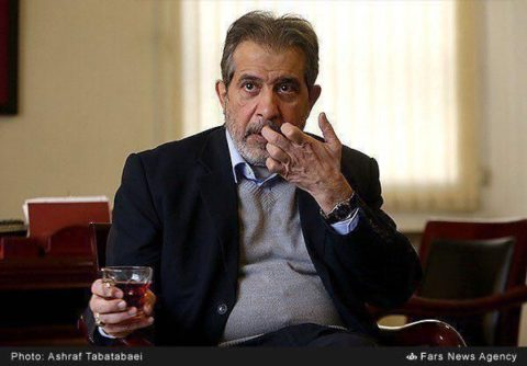 آصفی: ایرانیها تاکنون ۱۳۰۰ بلیت جام جهانی را خریداری کردهاند
