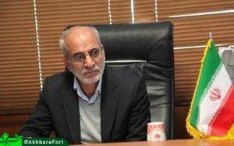 نقش مثبت فضای مجازی در اطلاع رسانی زلزله تهران/نباید فرصت های مجازی را از دست بدهیم