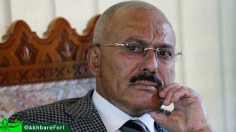 علی عبدالله صالح که بود و چه کرد؟