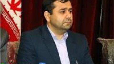 اهل سنت از بهترین وضعیت در ایران برخوردارند/اجازه نمیدهیم دشمنان در کشورمان تفرقه ایجاد کنیم