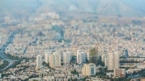 شناسایی حدود ۵۰۰۰ ساختمان دولتی ناایمن در پایتخت
