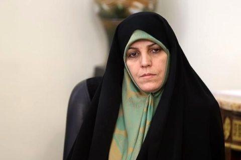 مولاوردی: منتظر مجوز قوه قضائیه برای بازدید از بازداشتگاه ها هستیم