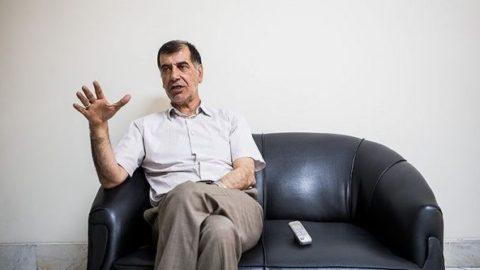 روایت باهنر از معرکهای با احمدینژاد/ باهنر: آنچه میخواستیم از برجام بدست نیامد