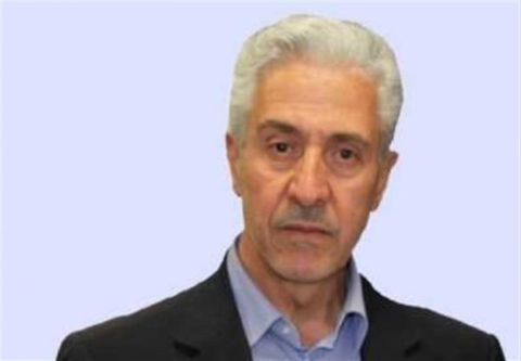 وزیر علوم: پیگیری برای رفع مشکل دانشجویان بازداشتی ادامه دارد