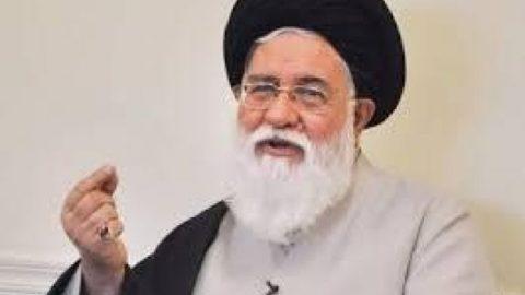 واکنش علم الهدی به  دخالت در ایجاد اغتشاشات اخیر: موج اعتراضات از تهران آغاز شد/ بنده در زمان تجمعات سبزوار بودم