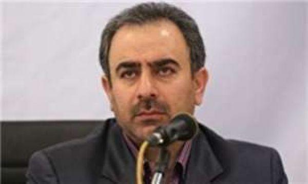 تسویه با سپرده گذاران موسسات غيرمجاز تا پايان بهمن