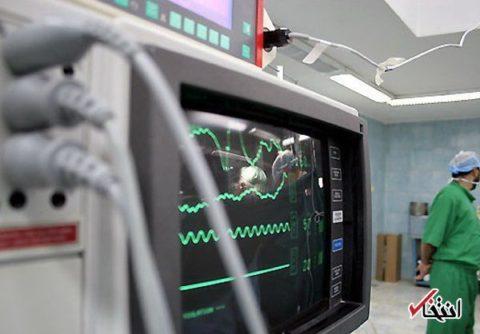 استفاده غیرمتعارف از موبایل در شیفت کاری در بیمارستانها ممنوع شد
