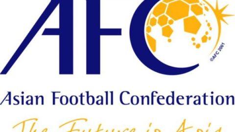 کنفدراسیون آسیا قانون بازی در ورزشگاه بیطرف را لغو کرد