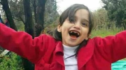 قاتل ستایش پنج شنبه اعدام میشود