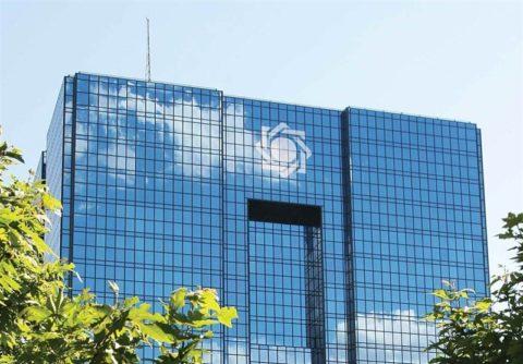 شکایت بانک مرکزی از موسسه آلمانی برای آزادسازی پول ایران