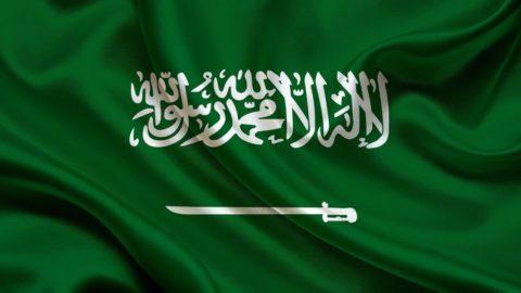 تکرار ادعاهای واهی عربستان علیه ایران در شورای امنیت