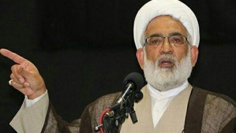 آخرین جزئیات از بازداشتیهای اعتراضات اخیر/اکثر بازداشت شدگان آزاد شدند