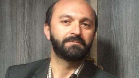 سعید طوسی قاری قرآن در پرونده کودک آزاری تبرئه شد