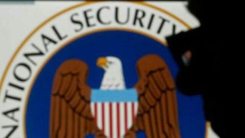 آمریکا قانون جاسوسی از شهروندانش را تمدید کرد