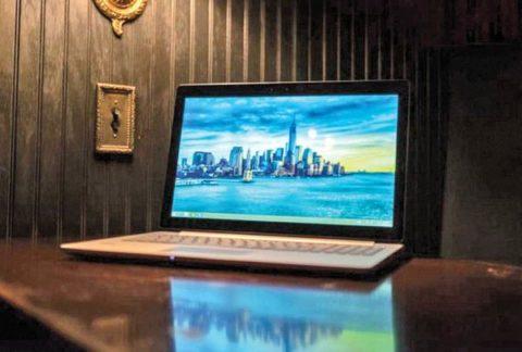 پرفروش های بازار لپ تاپ را بشناسید