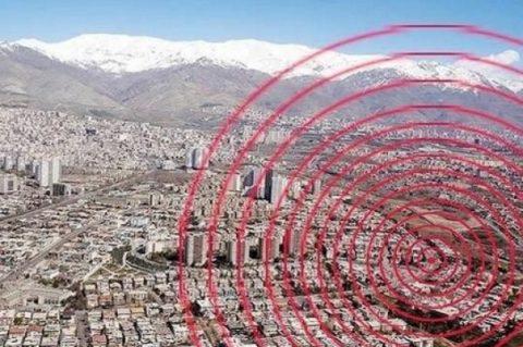 زلزله چه تاثیری بر بازار مسکن گذاشت؟