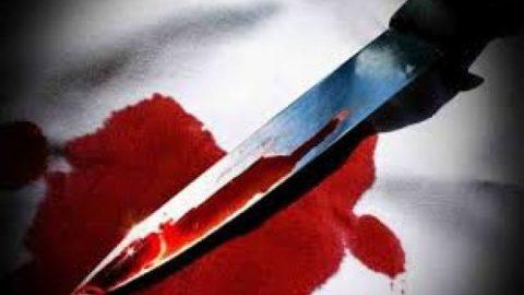 راز قتل همسر در ماشین لباسشویی کشف شد