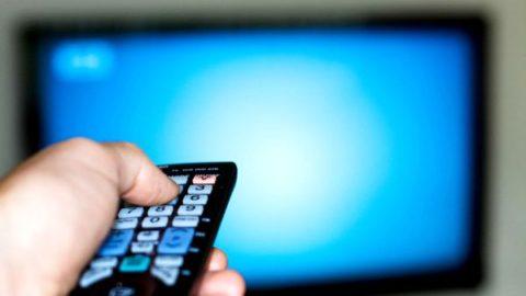 دلایل ضعف صدا و سیما چیست؟/ فیلتر تلگرام هم باعث جذب مخاطب تلویزیون نشد