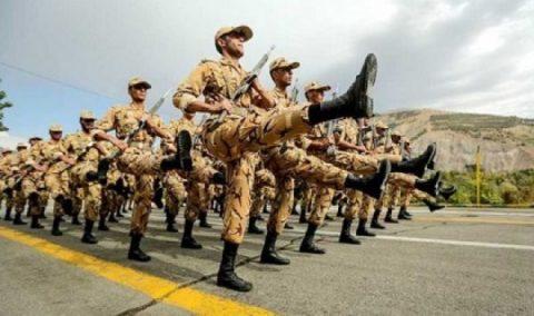 زمان اعلام اسامی ۲۰هزار واجد شرایط کسرخدمتهای جدید سربازی