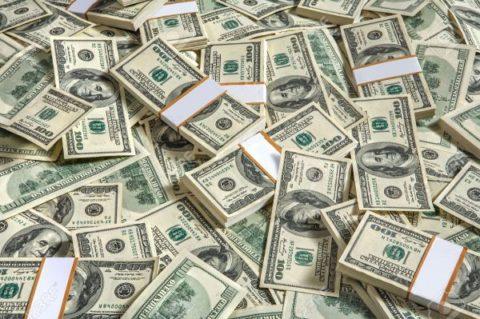 با چقدر درآمد شاد میشوید؟
