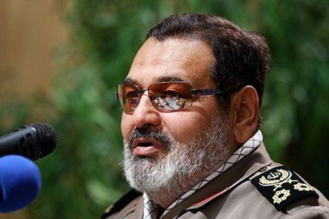 جاسوسی اتمی از ایران با استفاده از مارمولک و سوسمار