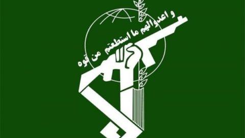 حفاظت اطلاعات سپاه: پنجه در پنجه سیا و موساد انداختهایم/ تلاش سرویسهای جاسوسی برای نفوذ به سپاه