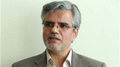 محمود صادقی: بیمدیریتی سبب افزایش لجام گسیخته نرخ ارز شده است/ عدهای میگویند این افزایش عمدی است